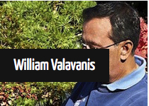 William Valavanis