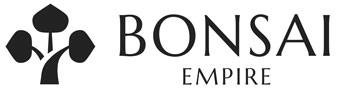 Bonsaï Empire